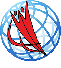 Gymnastics Training Center Gymnastics & Kids Tumbling Classes World Champions Centre