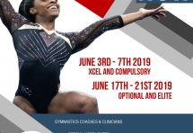 WCC Competitive Camp