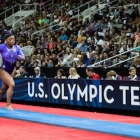2016 Olympic Trials image