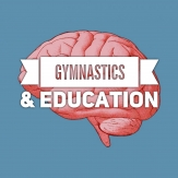 Image of Gymnastics & Education at World Champions Centre